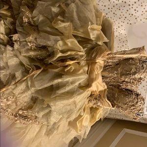 Pnina Tornai Dresses - Evening gown
